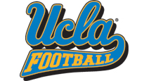 UCLA Bruins Tickets