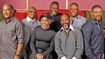 Maze featuring Frankie Beverly presale password for show tickets in Washington, DC (Verizon Center)