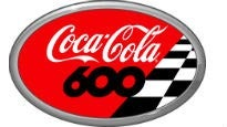More Info AboutCoca-Cola 600