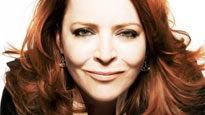 Kathleen Madigan pre-sale password for hot show tickets in Dallas, TX (Majestic Theatre Dallas)