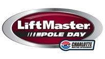 More Info AboutLiftMaster Pole Night