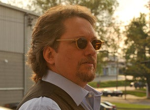 Jerry Douglas Tickets