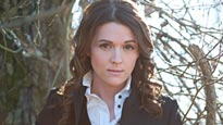 Brandi Carlile presale code for hot show tickets in Newport, RI (Newport Yachting Center)