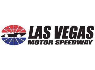 Las Vegas Motor SpeedwayTickets