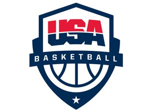 USA Basketball Tickets
