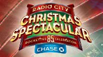 presale code for Radio City Christmas Spectacular tickets in Rosemont - IL (The Akoo Theatre at Rosemont)