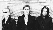 Jane's Addiction presale code for hot show tickets in Reno, NV (Grand Sierra Resort and Casino)