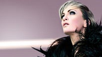 Patricia Kaas pre-sale password for early tickets in New York