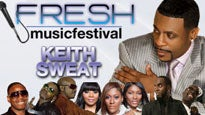 Fresh Music Festival presale code for early tickets in Detroit