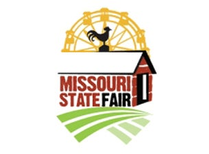 Missouri State Fair Tickets