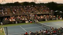 discount code for 2012 Texas Tennis Open Qualifying tickets in Grapevine - TX (Hilton DFW Lakes)