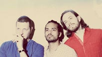 Yeasayer presale password for show tickets in Oakland, CA (Fox Theater - Oakland)