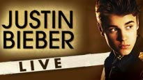presale password for Justin Bieber tickets in Greensboro - NC (Greensboro Coliseum Complex)