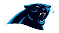presale password for Carolina Panthers tickets in Charlotte - NC (Bank of America Stadium)