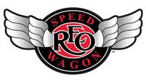 REO Speedwagon at Robinson Center Music Hall