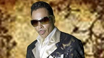discount password for Morris Day and the Time tickets in Englewood - NJ (Bergen Performing Arts Center)