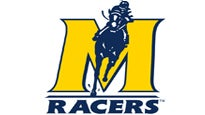 Murray State Racers College Football Tickets