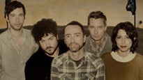 presale password for The Shins tickets in Portland - OR (Keller Auditorium)