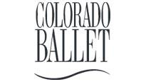 Colorado Ballet Tickets