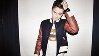 Conor Maynard presale password for show tickets in Toronto, ON (Sound Academy)