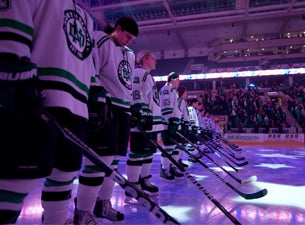 University of North Dakota Womens Hockey Tickets