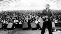 An Intimate Solo / Acoustic Performance by Citizen Cope presale password for performance tickets in Boston, MA (Wilbur Theatre)