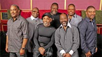Maze featuring Frankie Beverly at Toyota Center