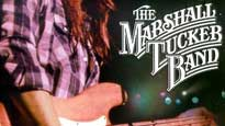 The Marshall Tucker Band discount offer for hot show tickets in Foxboro, MA (Showcase Live)