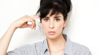 discount code for Sarah Silverman tickets in Mashantucket - CT (The MGM Grand Theater at Foxwoods Resort Casino)