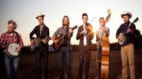 Old Crow Medicine Show pre-sale passcode for early tickets in Atlanta