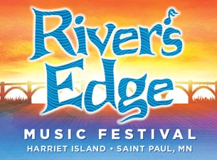 River's Edge Music Festival Tickets