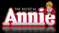 discount coupon code for Annie (NY) tickets in New York - NY (Palace Theatre New York)