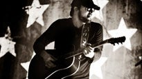 Eric Church - The Blood, Sweat & Beers Tour presale code for early tickets in Duluth