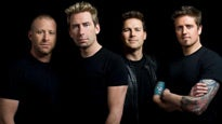 Nickelback discount code for event in Revel Beach, NJ (Revel Ovation Hall)