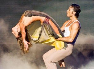 Jennie Garth & Peter Facinelli Finalize Divorce | Jennie Garth, Peter Facinelli