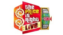 The Price Is Right Live! Stage Show presale password for show tickets in Ottawa, ON (National Arts Centre / Centre national des Arts)