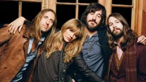 presale password for Grace Potter & the Nocturnals tickets in Toronto - ON (The Danforth Music Hall)