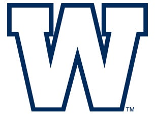 Winnipeg Blue Bombers Tickets