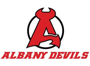 Albany Devils Tickets