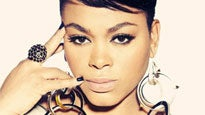 presale code for Jill Scott tickets in Detroit - MI (Fox Theatre Detroit)