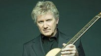 RIK EMMETT of TRIUMPH Acoustic Duo presale password for early tickets in New York