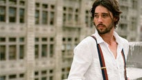 Ryan Bingham presale code for early tickets in Eugene