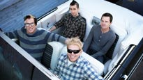 More Info AboutThe Summer Nationals Tour feat: THE OFFSPRING