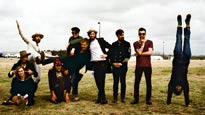 presale passcode for Edward Sharpe and the Magnetic Zeros tickets in San Francisco - CA (America's Cup Pavilion)