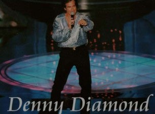 Denny Diamond: a Neil Diamond Tribute Tickets