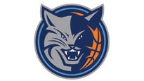 More Info AboutCharlotte Bobcats