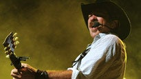 discount voucher code for Kix Brooks tickets in Allentown - PA (Crocodile Rock)