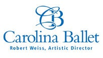 Carolina Ballet Tickets