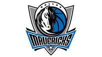 More Info AboutDallas Mavericks