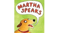 discount voucher code for Martha Speaks tickets in Ann Arbor - MI (Michigan Theater)